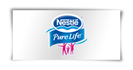 Pure_Life