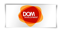 dom_development