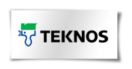 Main_teknos