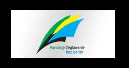 fundacja_ZBB