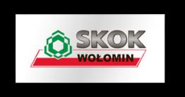 skok_3
