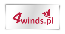4-winds
