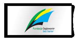 Fundacja_ZBB_3