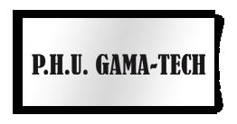 Gama-tech