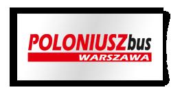 poloniusz