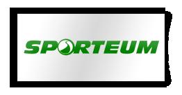 sporteum