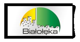 bialoleka