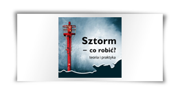 sztorm_co_robic