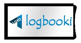 logbooki