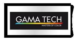 Gama_tech_2015