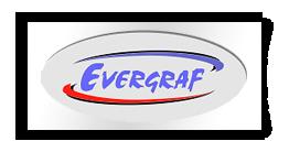 ewergraf_2015