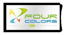 four_colors