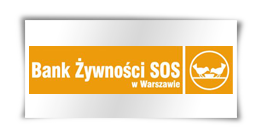 Bank_Zywnosci