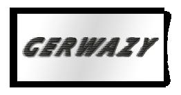 gerwazy